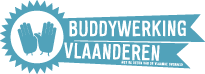www.buddywerking.be